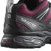 Salomon X Ultra LTR Scarpe Donna grigio/rosso